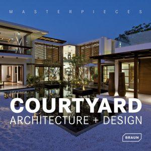 MP_Courtyard