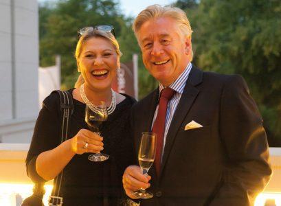 TANGO_onlineblauerball_martina opfermann und dr. jürgen walpert