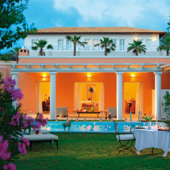 TANGO-online_rosa_27853906-H1-11. Villa Delos