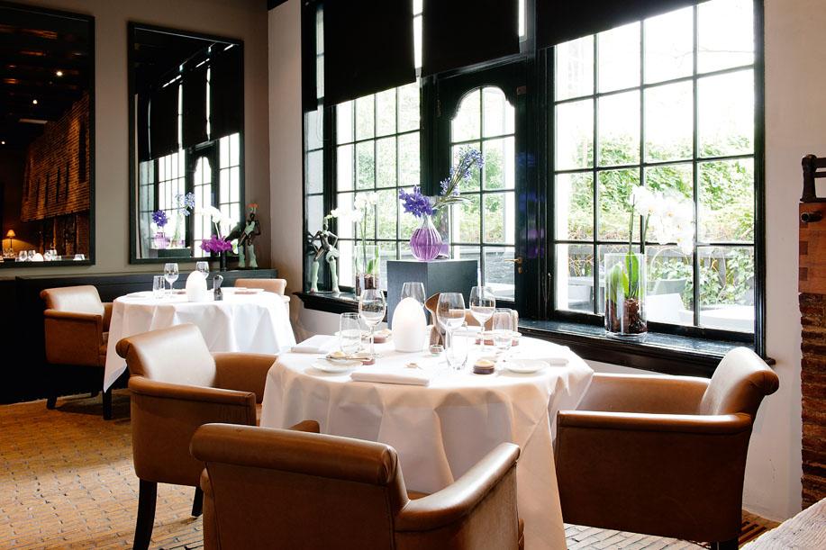 TANGO_online_Restaurant Vinkeles (3)