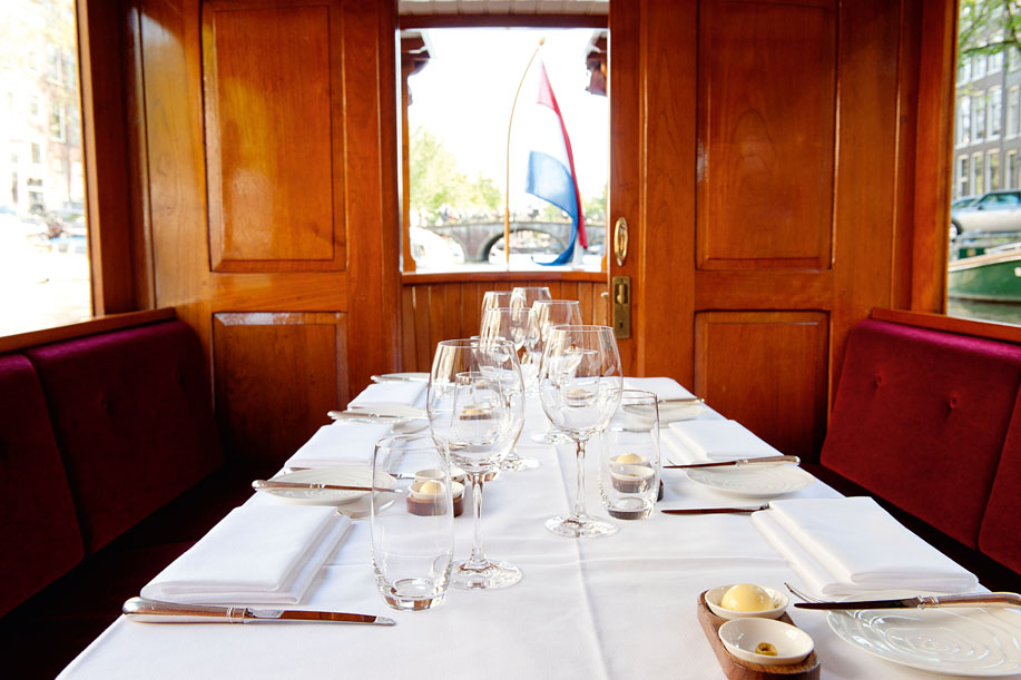 TANGO_online_Vinkeles on the Water – Chef's Table