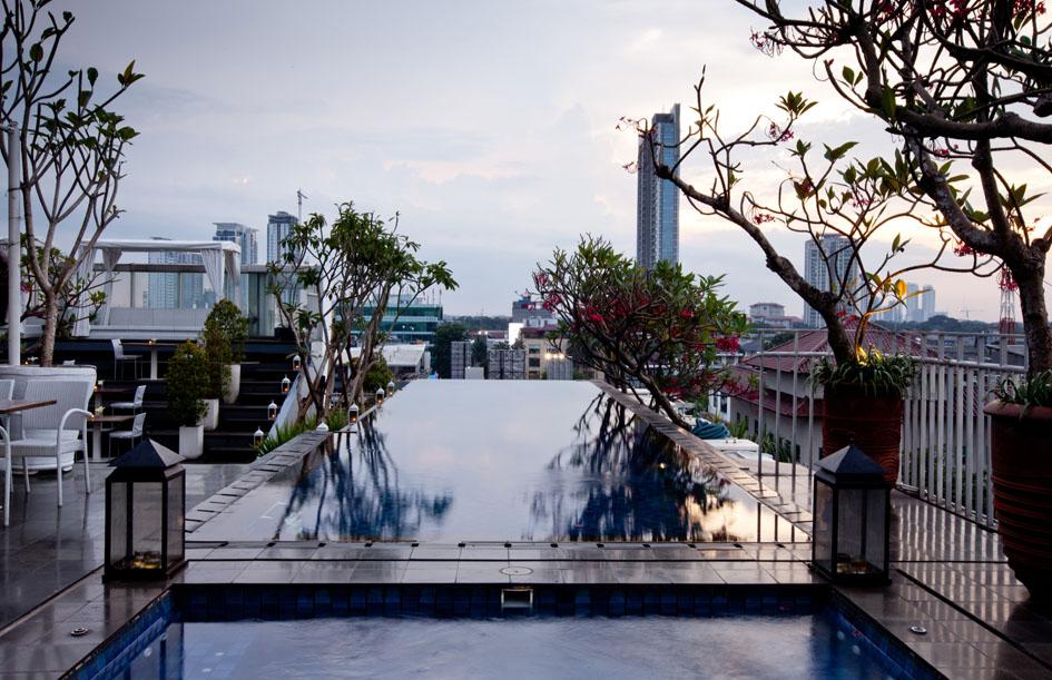 TANGO_online_kemangicon-theedge-pool-03