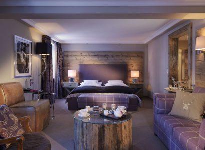 TANGO_online_HA_hotelarlberg_32_200B