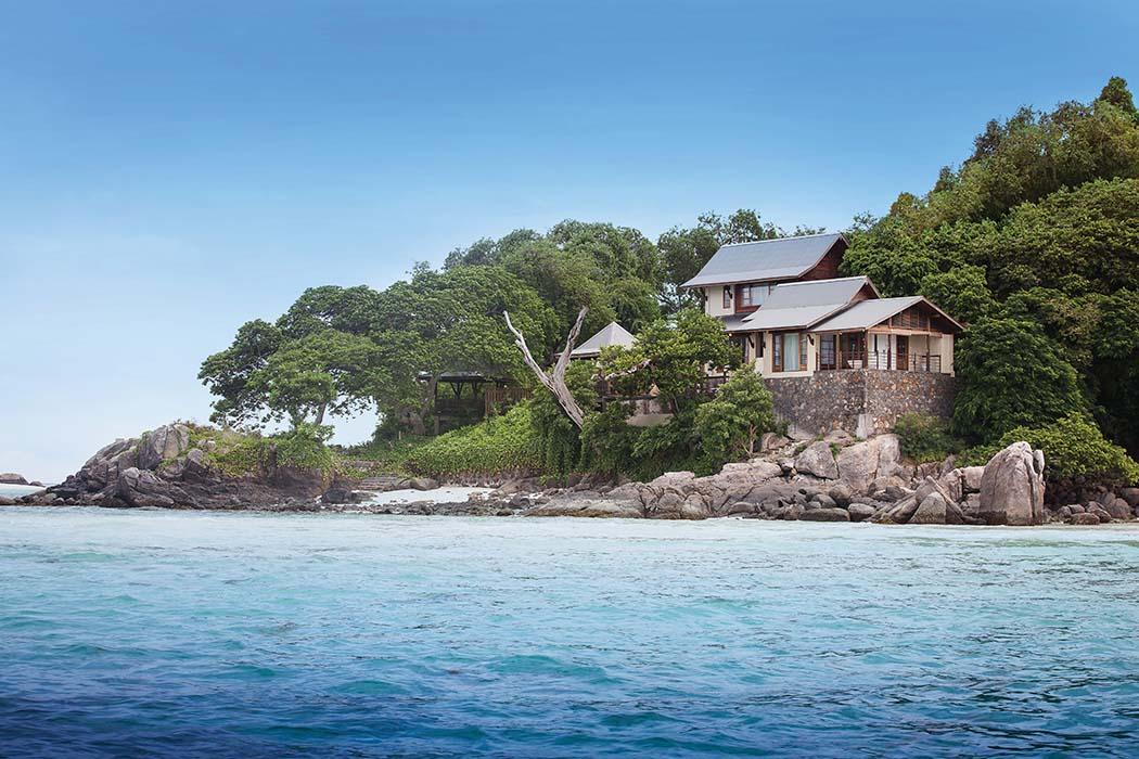 tango_online_enchanted_island_5031