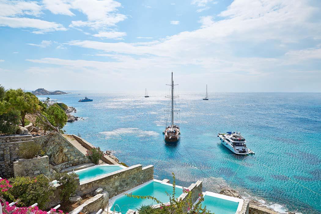 TANGO_online_mykonos-blu-is-a-dreamy-place