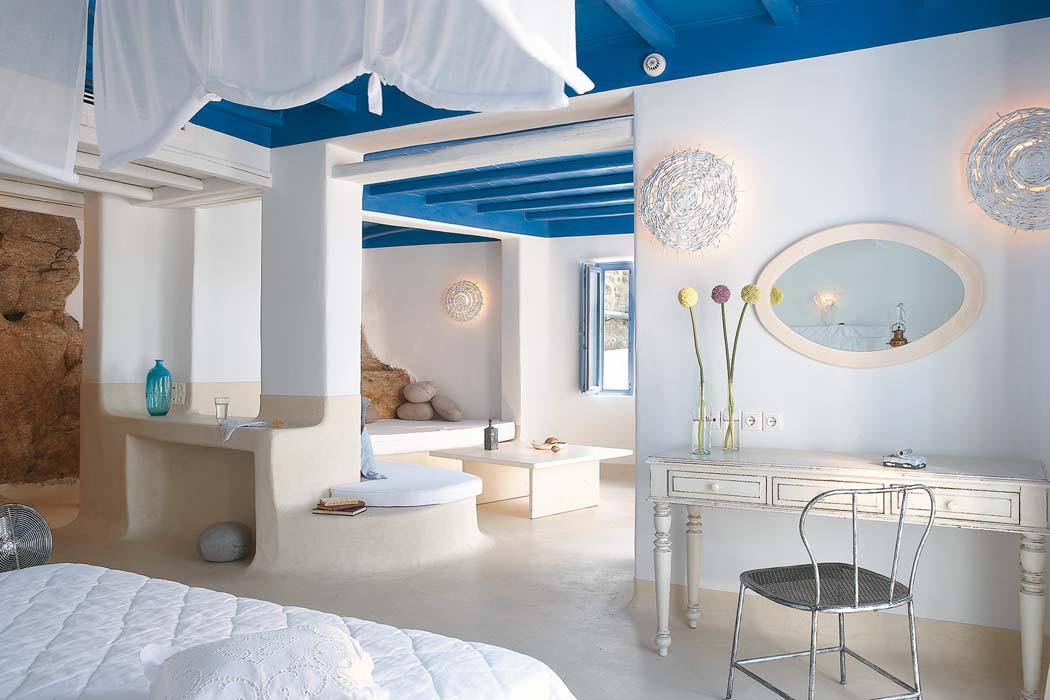 TANGO_online_mykonos-blu-junior-villa-with-private-pool