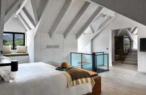 TANGO_online_six_senses_douro_valley_quinta_suite_duplex_bedroom2_[6153-original]