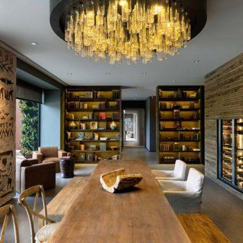 TANGO_online_six_senses_douro_valley_wine_library3_[6164-original]