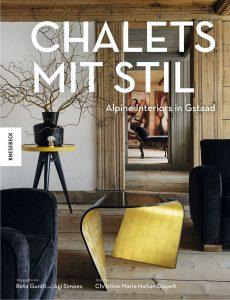 TANGO_online_862-9_cover_chalets-mit-stil_2d
