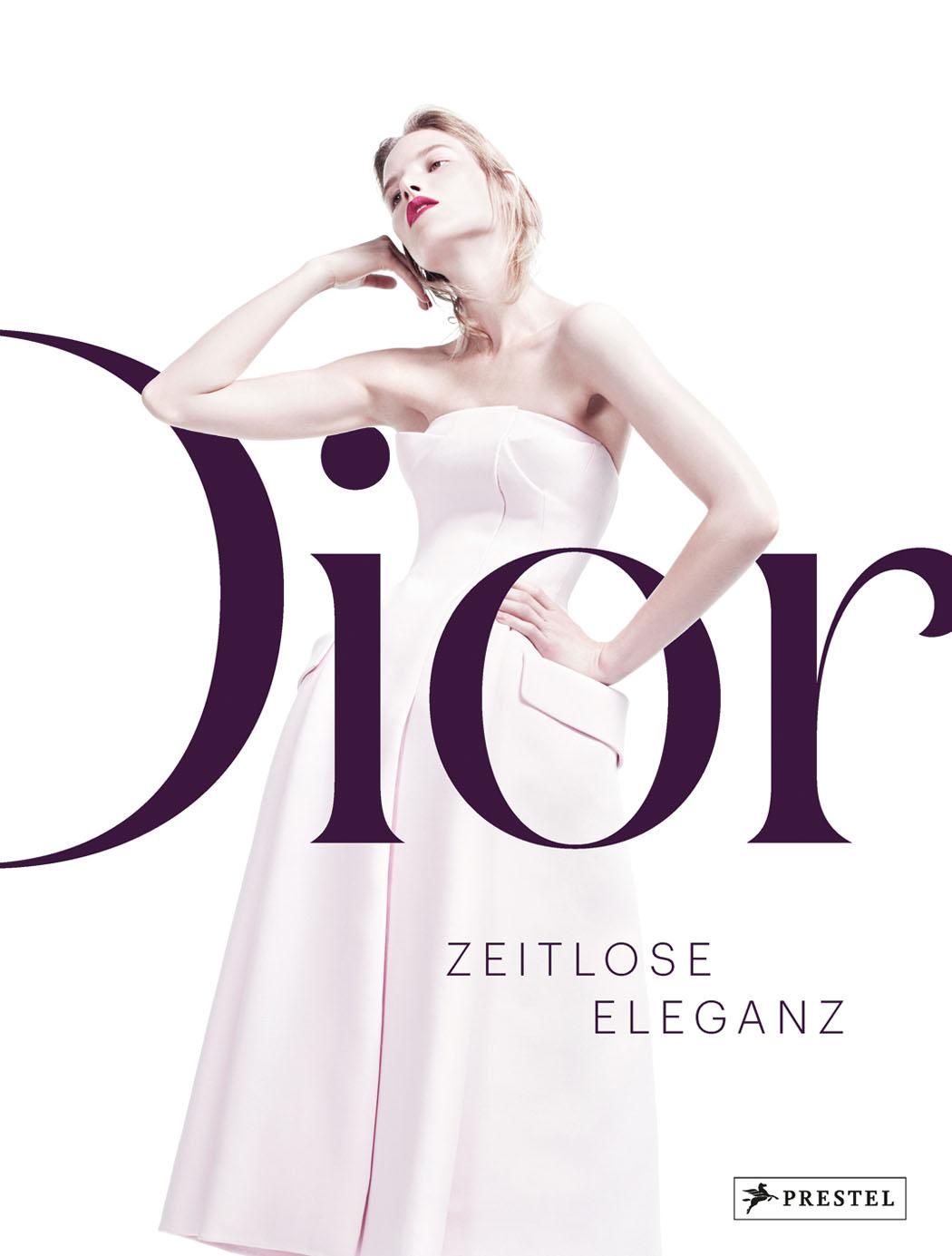 TANGO_online_dior_-_zeitlose_eleganz_161274_300dpi