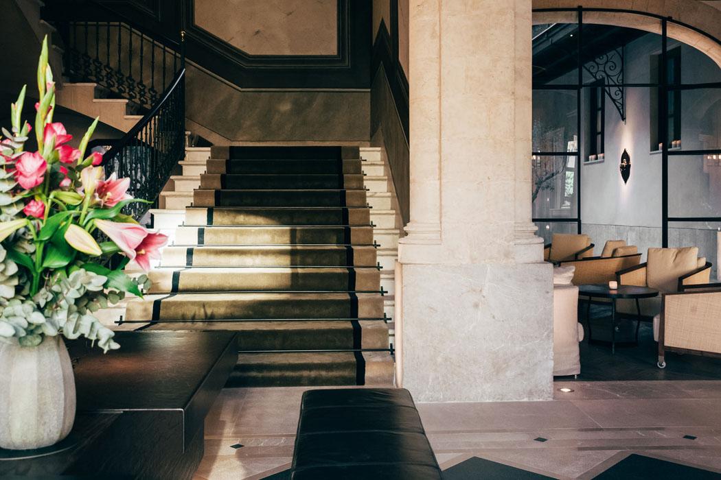 TANGO_online_037_hotel-suite-oks307