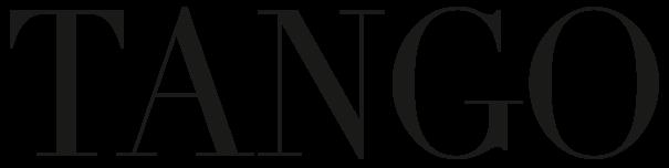 TANGO-ONLINE.DE
