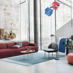 TANGO_online_connect_airy_five_oslo_mini-stacked_med-res Kopie