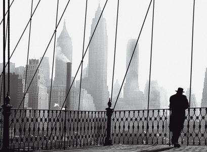 TANGO_online_pi_portrait_new_york_06