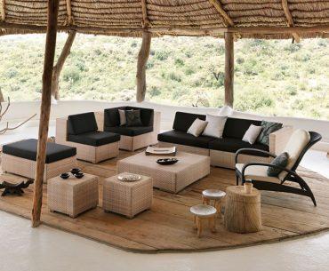 TANGO_online_dedon_lounge_105_high