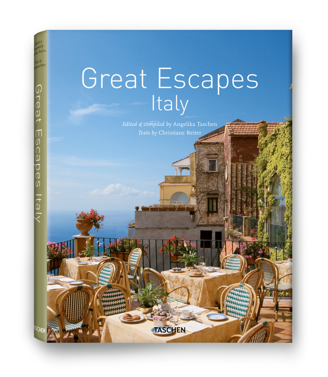 tango_online_ju_great_escapes_italy_int