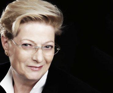 Sabine Hennecke