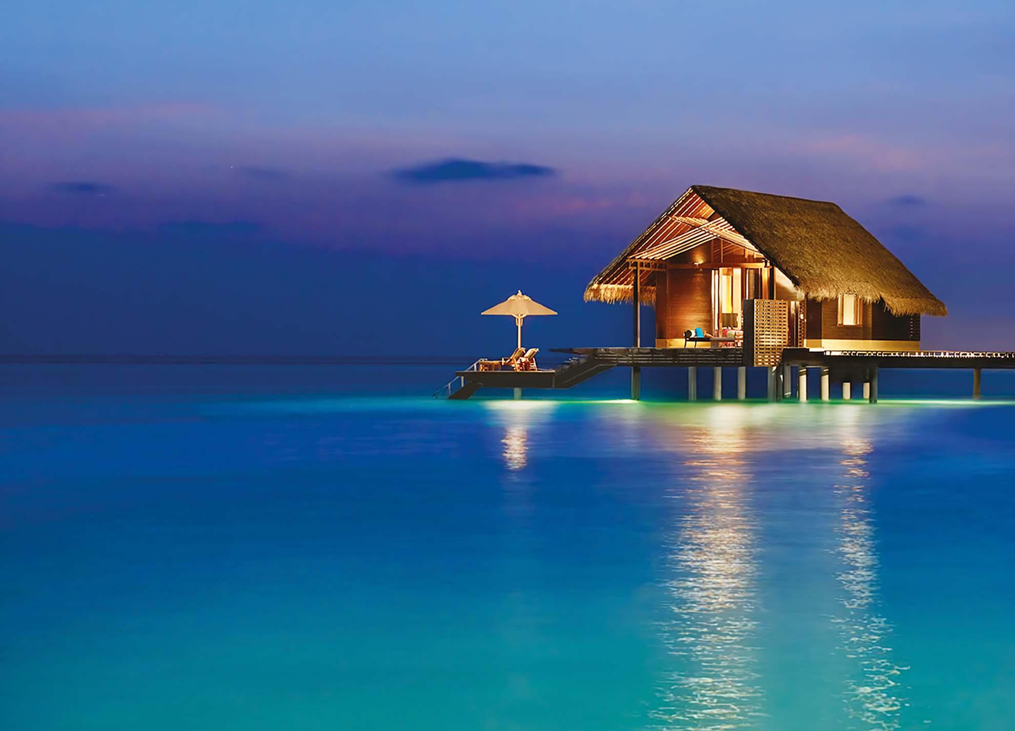 reethi_rah_maldives_accommodation_29_01_2016_238hr