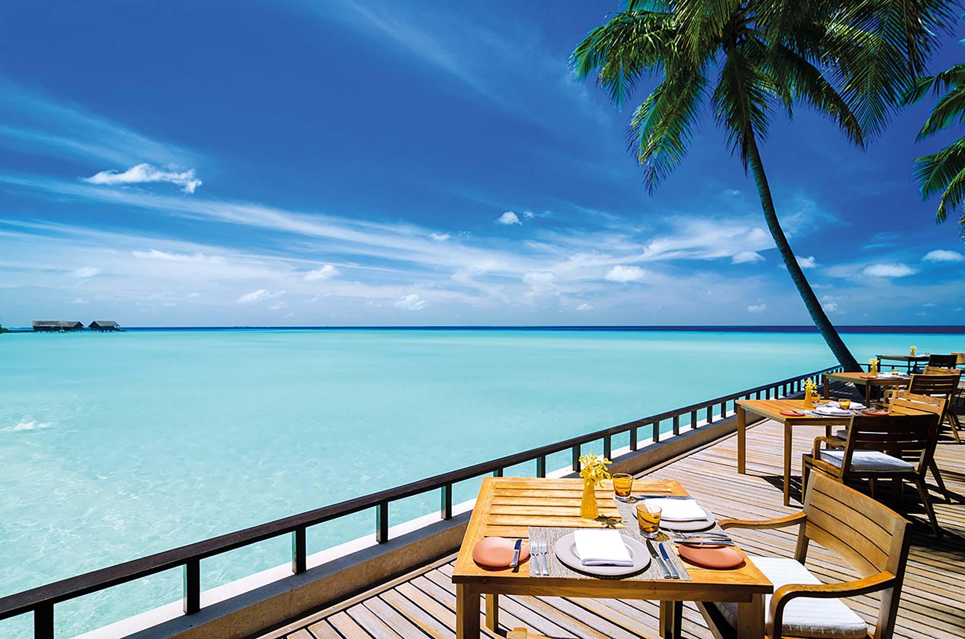 reethi_rah_maldives_dining_31_08_2016_5945hr