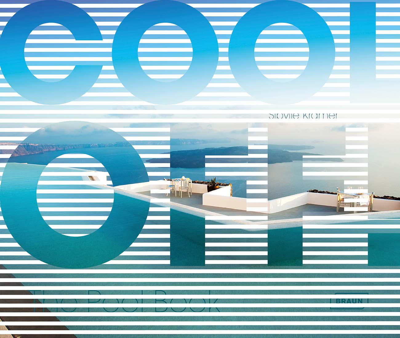 cool_off_Cool Off_cover