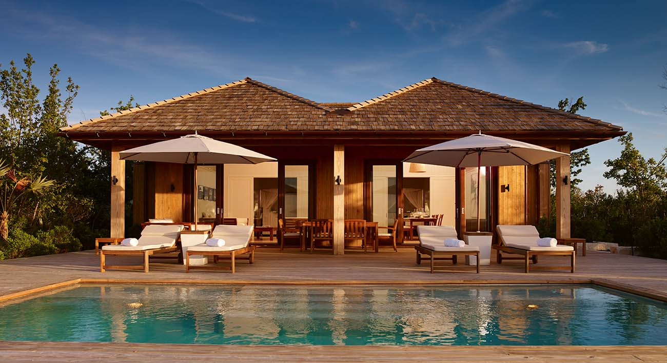 parrot_cay_Hi_055026_52159439_Two_Bedroom_Beach_House_Exterior_3