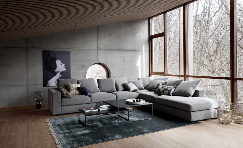 K-MB_BoConcept_neat_rug_dark_grey_mood