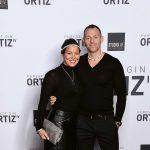 schottendicht_ki_ORITZ-24.2.17_111
