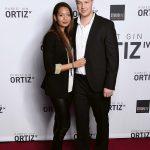 schottendicht_ki_ORITZ-24.2.17_193