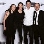 schottendicht_ki_ORITZ-24.2.17_48