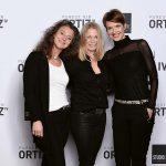 schottendicht_ki_ORITZ-24.2.17_94
