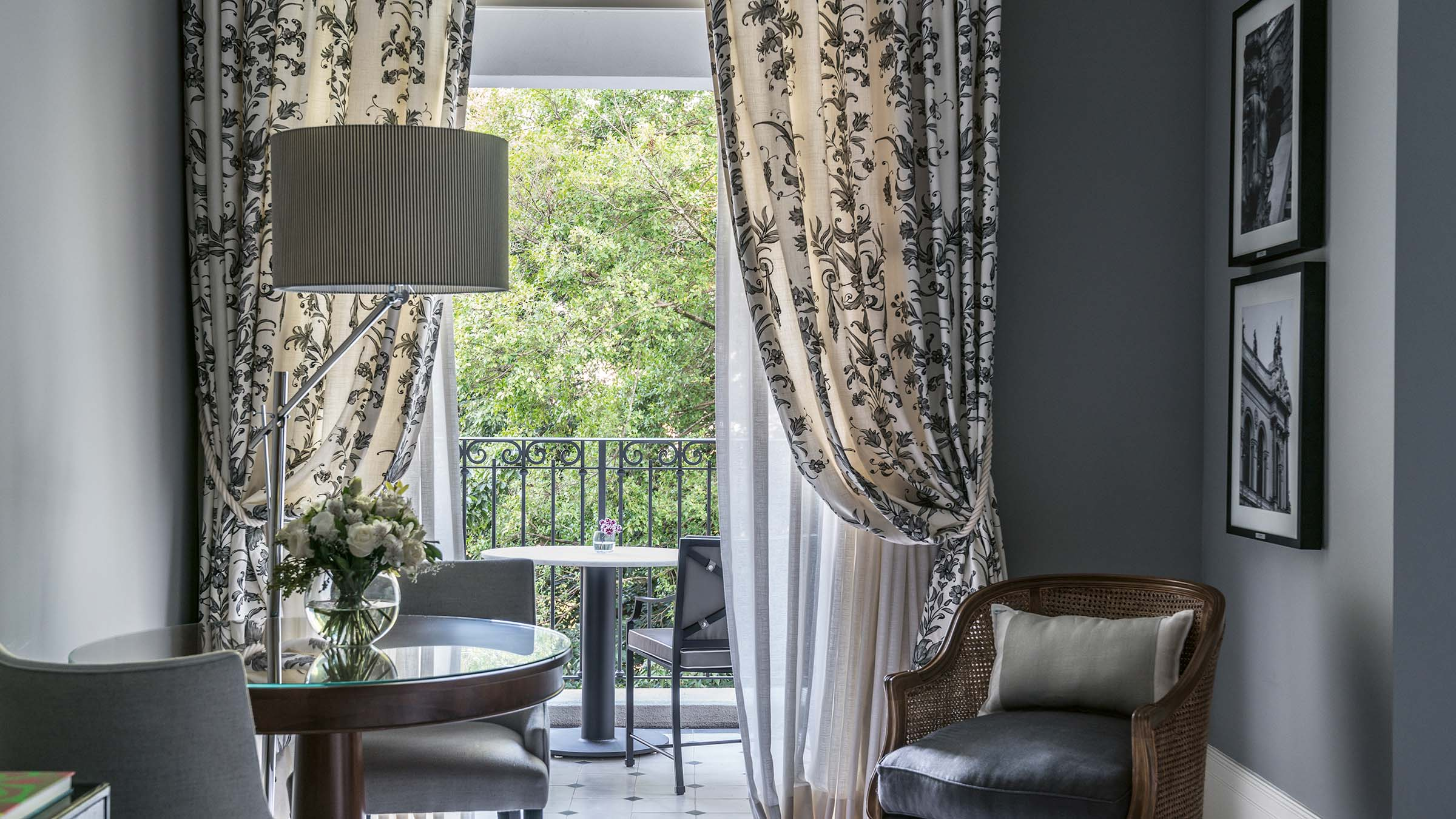 Palacio Tangara Deluxe_Junior_Suite__5989