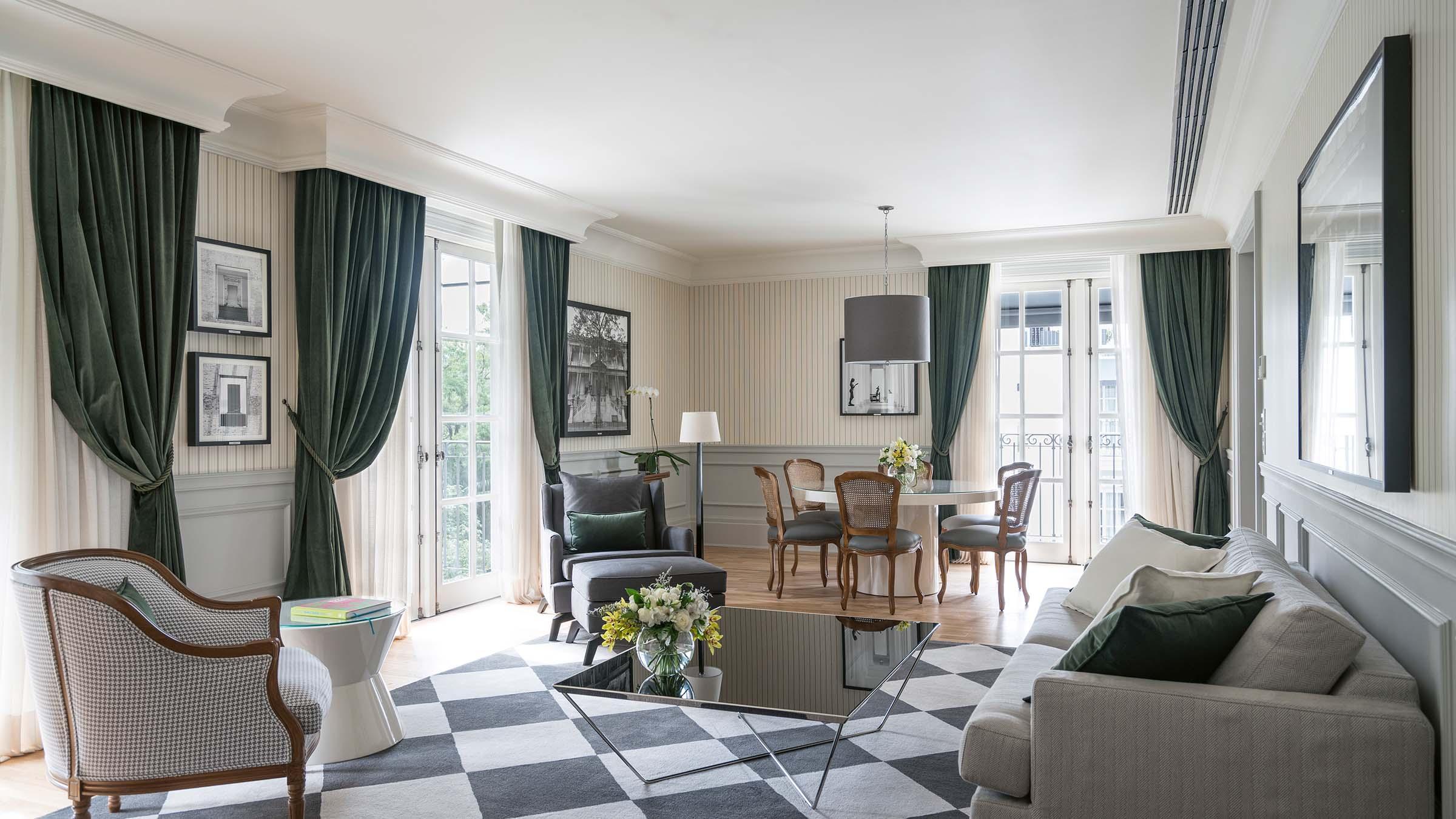 Palacio Tangara Deluxe_Suite_1818
