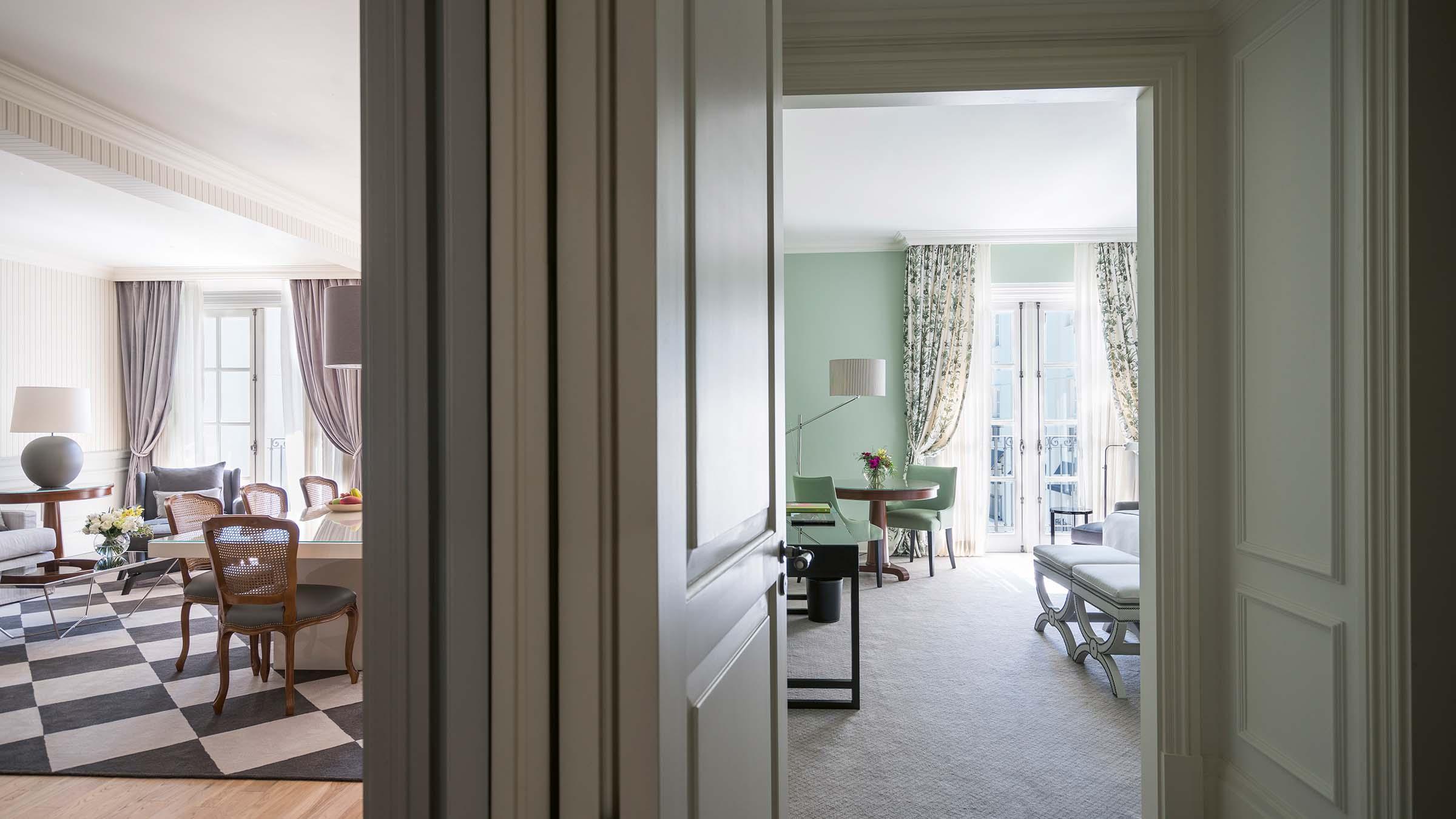 Palacio Tangara PALACIO_TANGARA_CONNECTING_ROOMS_PRESTIGE_SUITE_DELUXE_ROOM_0757