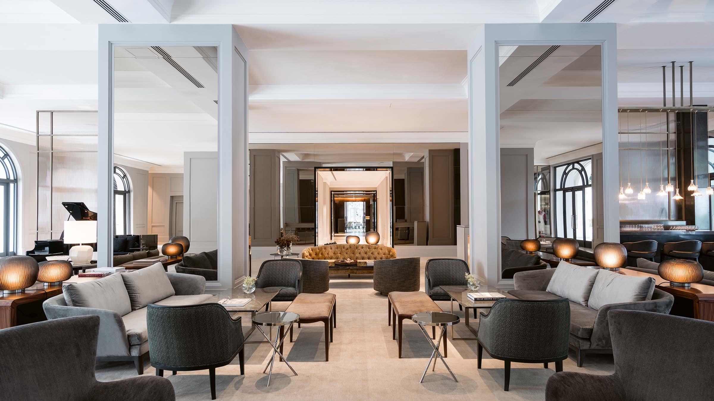 Palacio Tangara Palácio_Tangará_-_Parque_Lounge___Terrace_7133