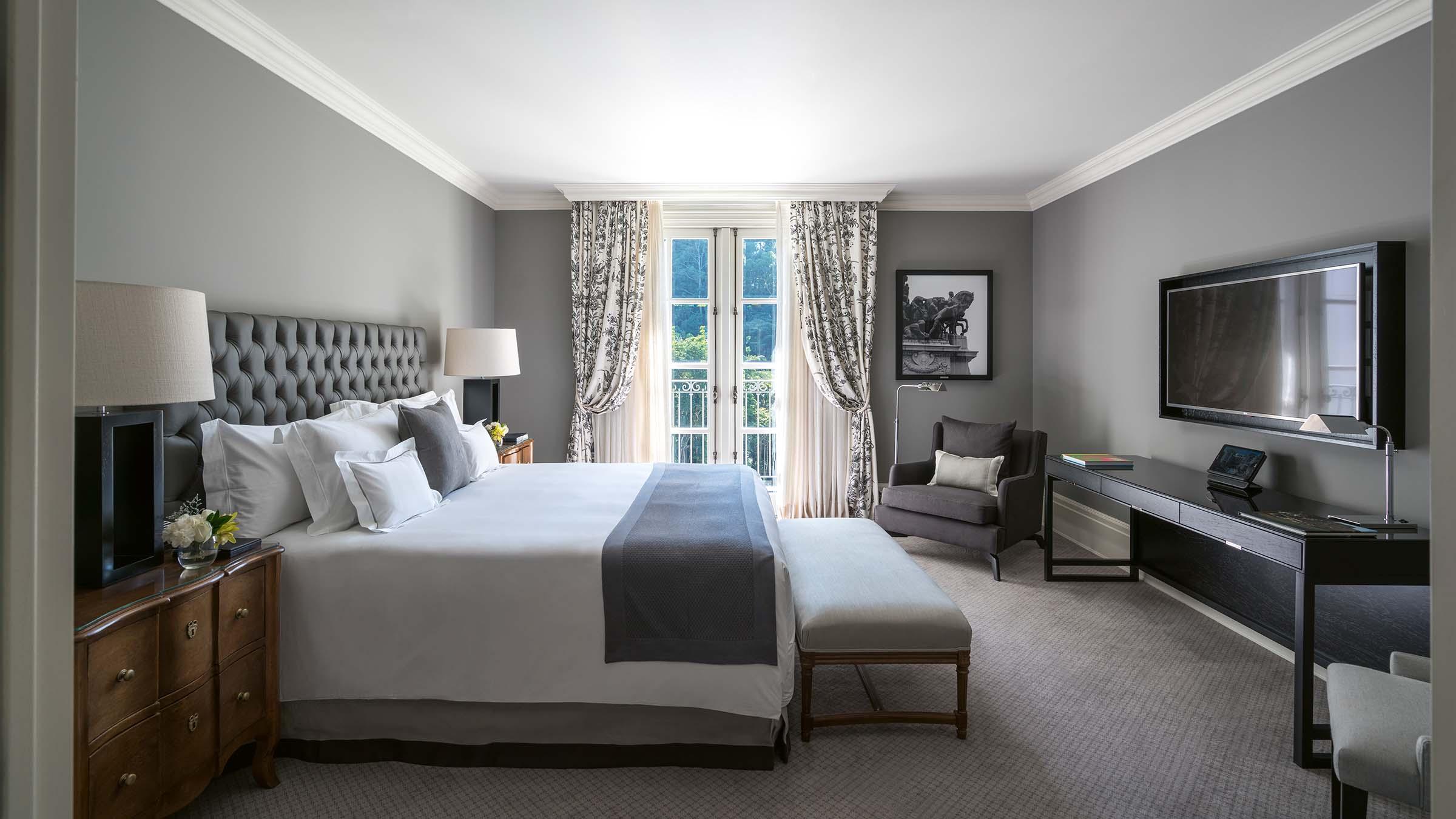 Palacio Tangara Prestige_Suite_Room__8537
