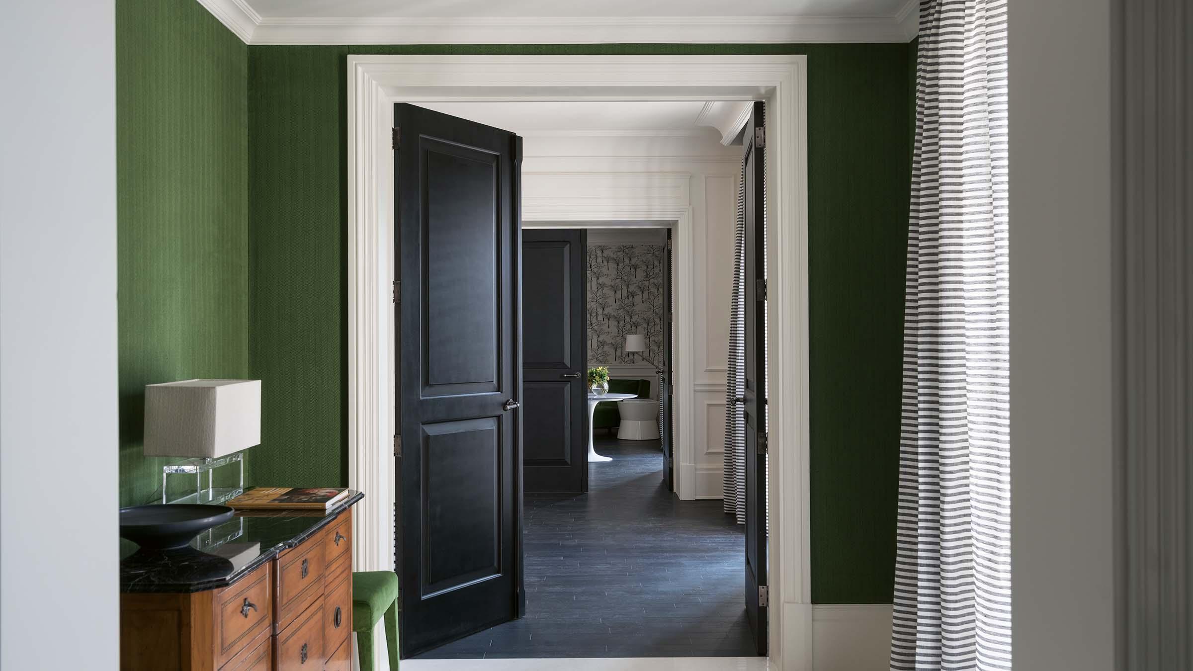 Palacio Tangara Royal_Suite__7847