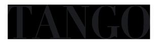 TANGO | Das Magazin